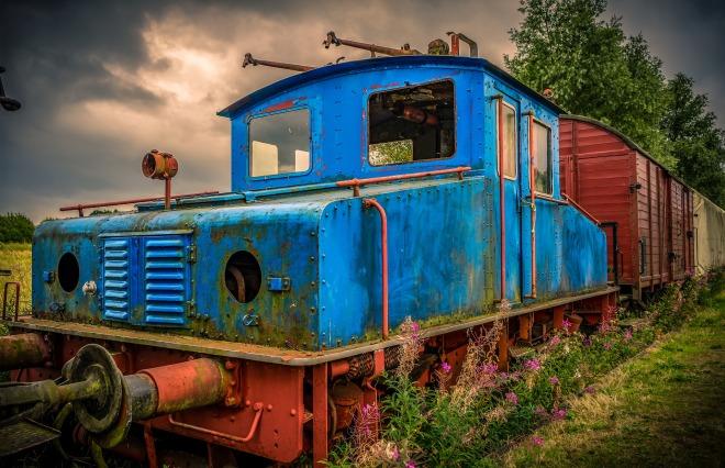 railway-4101305_1920